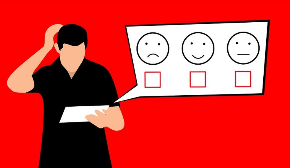 Managing Client